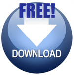 freedownload