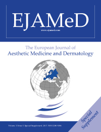 Ejamed-vol6-issue1-2016